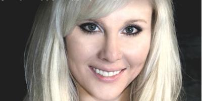 Learn About Veneers From Honolulu's Top Cosmetic Dentist , Honolulu, Hawaii