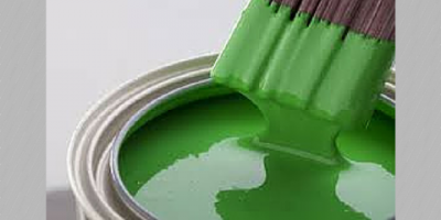 Crown Molding Advice From The Professional Painters at David Busby Painting Company, Southaven, Mississippi