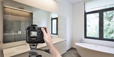 4 Tips for Getting Great Listing Photos, Wauwatosa, Wisconsin
