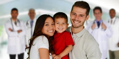 3 Advantages of Choosing The Bronx's Premiere Walk-in Clinic, Bronx, New York