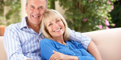 How Do You Know if You Have an Overactive Bladder?, Des Peres, Missouri