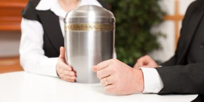 3 Tips for Displaying an Urn at Home, West Haven, Connecticut