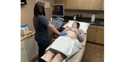 5 Tips for Safe Exercise During Pregnancy , West Plains, Missouri