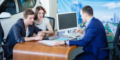 3 Effective Tips for Selling Your Used Car, Tacoma, Washington
