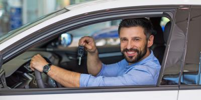 4 Tips for Buying the Right Used Car , Kiel, Wisconsin