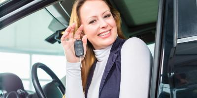 3 Benefits of Buying a Used Car , Johnsonville, North Carolina
