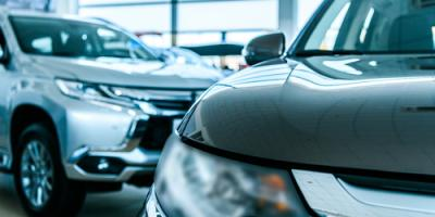 How to Choose Between New & Used Cars, Islip, New York