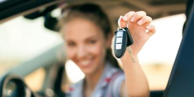 A Helpful Guide to Purchasing Used Cars, Waterbury, Connecticut