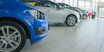 3 Steps to Take Before Buying a Used Car, 2, Tennessee