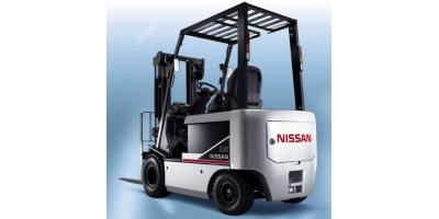 3 Benefits of Using a Forklift, Brunswick Hills, Ohio