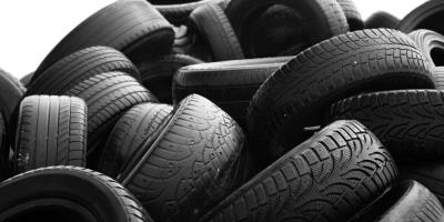 3 Tips for Buying Used Tires, Foley, Alabama