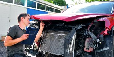 4 Tips for Purchasing Quality Used Auto Parts, Thomasville, North Carolina