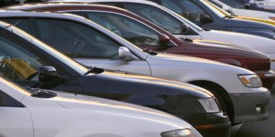 What Should You Ask When Purchasing From a Used Car Dealership?, Manchester, Connecticut