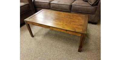 COFFEE AND 2 END TABLES-HOLLYTYNE-$184, St. Louis, Missouri