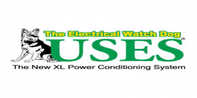 USES® Mfg Offers Certified Energy Solutions, Waterford, Connecticut