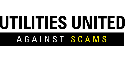 Utilities United Against Scams Partner with JMEC, Hernandez, New Mexico