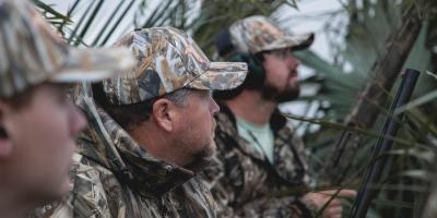 3 Gift Ideas for the Hunting & Fishing Enthusiast in Your Life, Brooksville, Florida