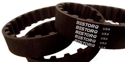 Importance of Proper V-Belt Tensioning, Hudson, Wisconsin