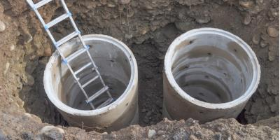 Your Guide to Hydro Excavation, Bristol, Ohio