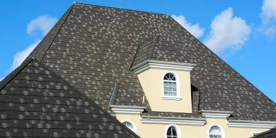 How to Inspect Your Roofing When Buying a Home , Clarksville, Maryland