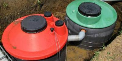How to Avoid Issues With Your Septic Tank System, Byhalia, Mississippi