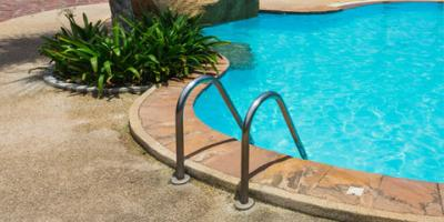 5 Essential Supplies Pool Owners Should Have, Reston, Virginia