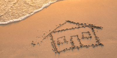 4 FAQs About Listing Your Vacation Home for Rental, Ocean City, New Jersey