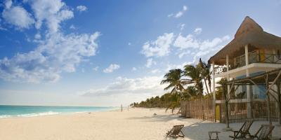 3 Maintenance Tips for Beachfront Properties, Orange Beach, Alabama