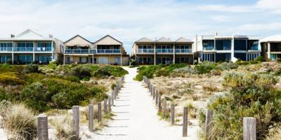 3 Things to Consider Before Buying a Vacation Home, Gulf Shores, Alabama