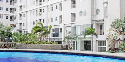 5 Tips For Buying A Vacation Condo In Gulf Shores, Gulf Shores, Alabama