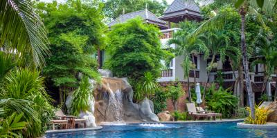 4 Landscaping Ideas to Transform Your Vacation Home, Lahaina, Hawaii