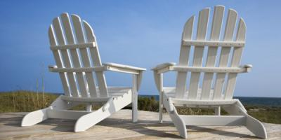 Everything You Need to Know Before Booking a Vacation Rental, Orange Beach, Alabama