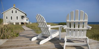 3 Best Times to Book Your Vacation Rental Home, Daphne, Alabama