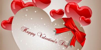 Valentine's Day, Today Only!!!, Bourbonnais, Illinois