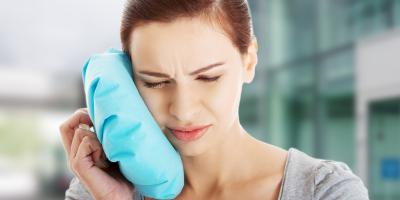 4 Tips For Dealing With Tooth Sensitivity, Mayfield, New York