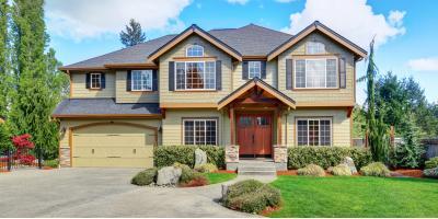 4 Benefits of Installing Double-Pane Glass Windows, Greenvale, Minnesota