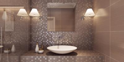 3 Ways to Update Your Bathroom Vanities & Cabinets, Lawler, Iowa