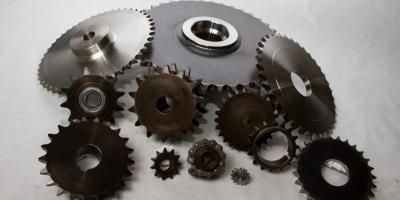 What Factors Affect the Manufacturing Lead Times of Power Transmission Products?, Bemidji, Minnesota