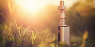 What's the Difference Between RDAs & Tanks? Vape Shop Explains, Colorado Springs, Colorado