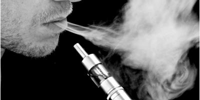 8 Easy Steps for Cleaning Your Vape Tank, West Chester, Ohio