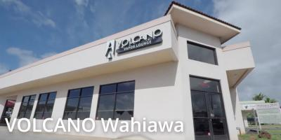 The Best Vape Shop on North Shore , Wahiawa, Hawaii