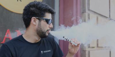 4 Nicotine Salt E-Liquids to Try , Honolulu, Hawaii