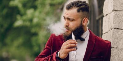 What to Know Before You Start Vaping, Kahului, Hawaii