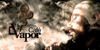 Treat Yourself to an Unparalleled Vaping Experience at Vapor Café , Northwest Harris, Texas