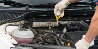 3 Reasons Why Regular Vehicle Inspections are Essential, Honolulu, Hawaii