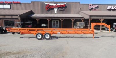 3 Tips for Save Vehicle Trailer Towing , Cuba, Missouri