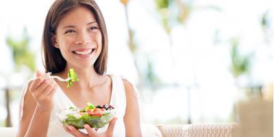 How to Improve Vein Health Through Your Diet, Manhattan, New York