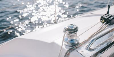 6 Boat Winterizing Tips for the End of the Season, Vermilion, Ohio