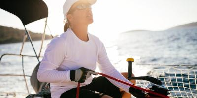 3 Important Types of Boating Laws in Ohio, Vermilion, Ohio