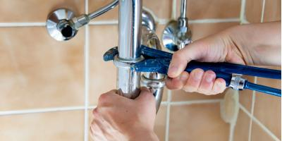 3 Plumber-Approved Tips for Winterizing Your Home, Vernon, Connecticut